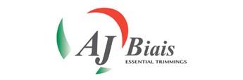 AJ Biais