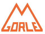 GORLE